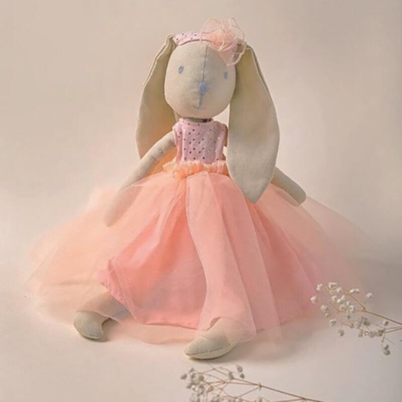 Bonikka-Chi-Chi-lanova-babika-Marcella-zajacik-baletka2