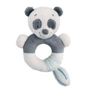 Hrkálka panda Loulou