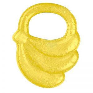 Hryzátko Banan babyono