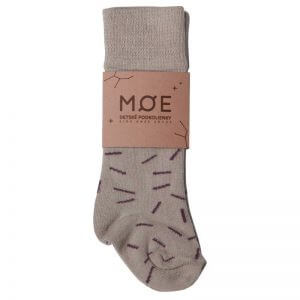 Ponožky MOE