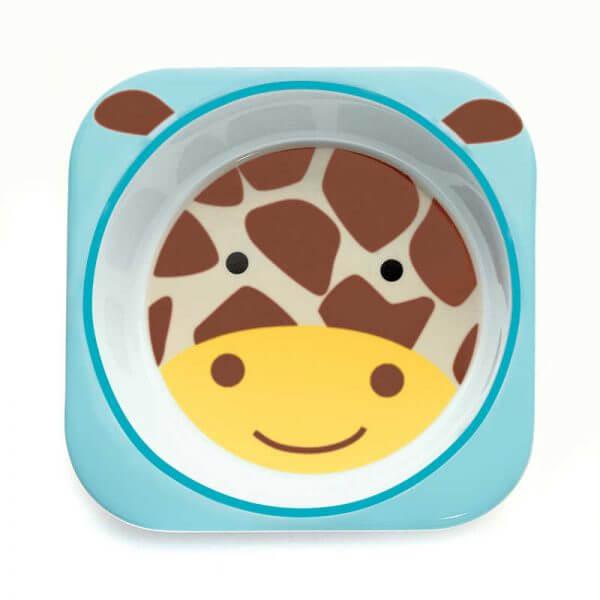 Zoo Miska - Žirafa Skip Hop